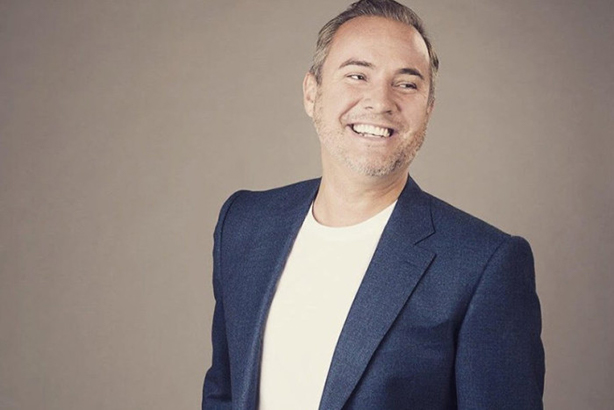 East of Eden CEO Nick Ede will be reunited with the agency he helped set up