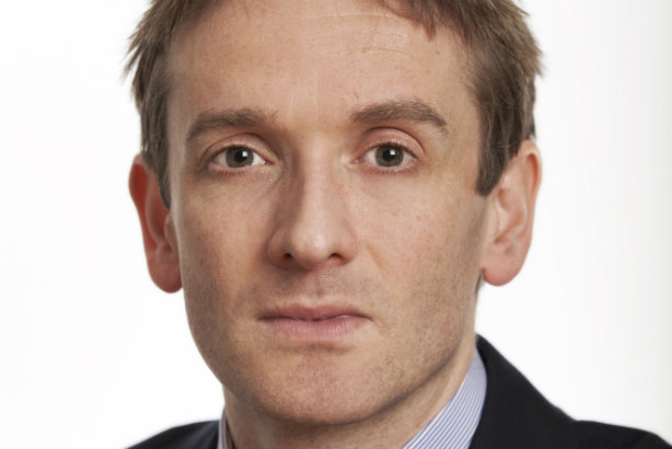 BT's Ed Petter: Changes have 'not been driven by costs per se'
