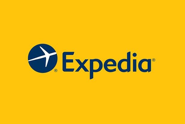 Expedia seeks PR agency to rep...