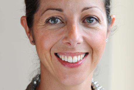 Kirsty Dale: heading to Elle publisher Hearst Magazines UK