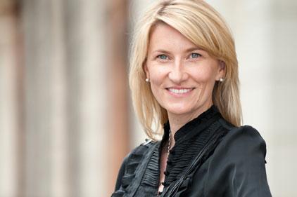 Security breach: CIPR CEO Jane Wilson