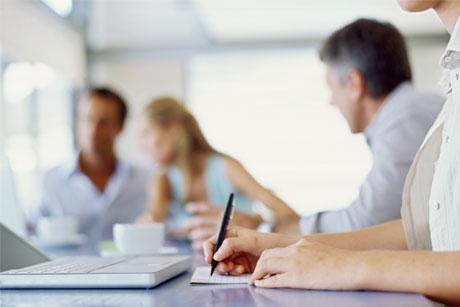 PRCA: Apprenticeships scheme