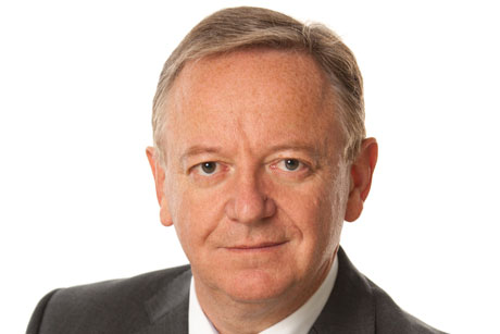 BPP partner: Malcolm Munro