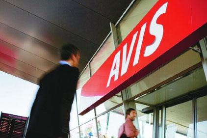 Red Consultancy recruited: Avis