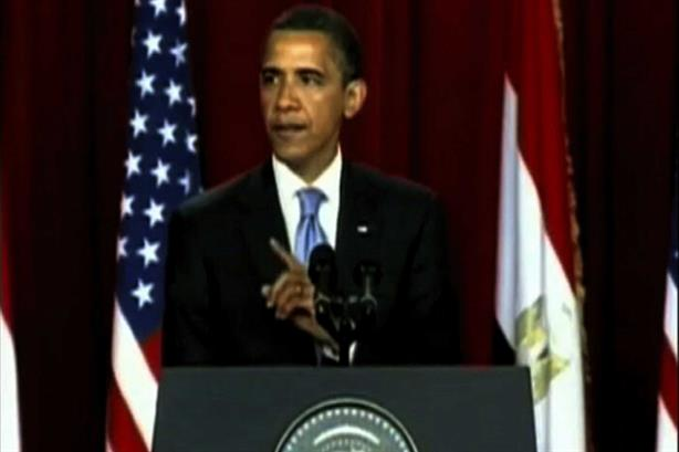 Barack Obama: used NationalField in his presidential campaign