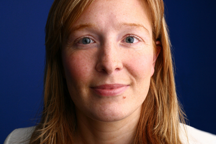 Ros Hunt: External relations role