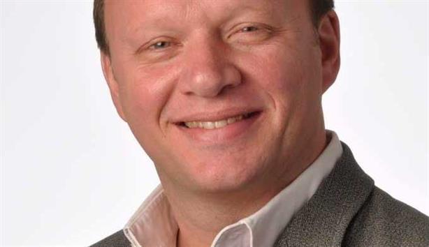 Daniel Cohen: Grayling Brands MD