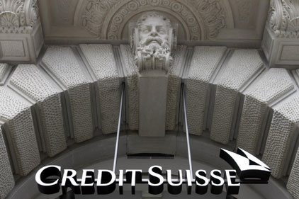 Under threat: Swiss banks face global crackdown