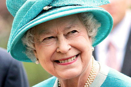 The Queen in Ireland: boost to Anglo-Irish relations