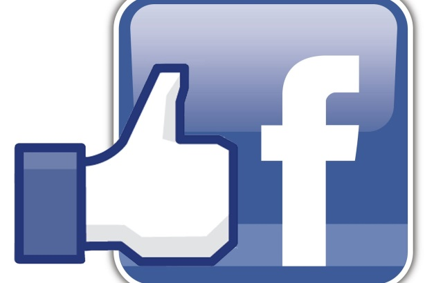 Facebook is working on an alternative to the 'like' button