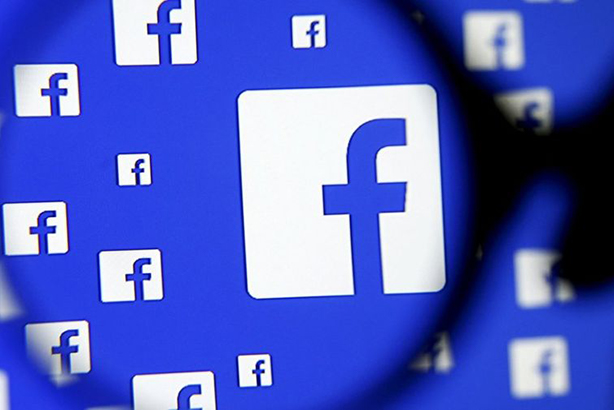 Facebook intentionally violates law, MPs warn in highly critical 'fake news' report