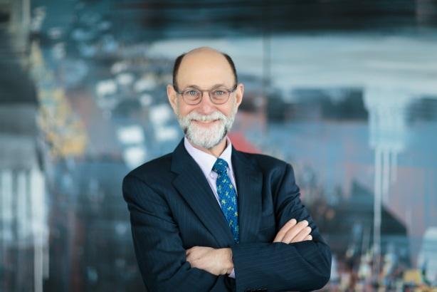CEO Michael Gross