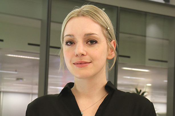 Ketchum's new London head of research and analytics Fran Cavanagh