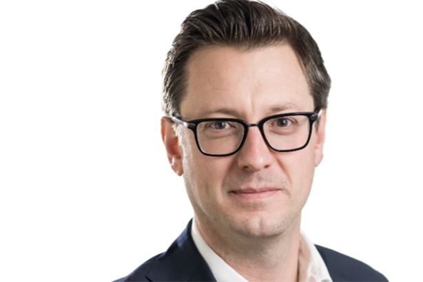 Mind the gap - businesses must act in accordance with their values to avoid pitfalls, advises Gary Cleland