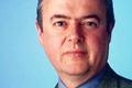 Grant: denies conflict of interest