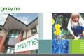 Genzyme: biotechnology company
