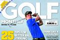 <em>Golf Monthly</em>: video series