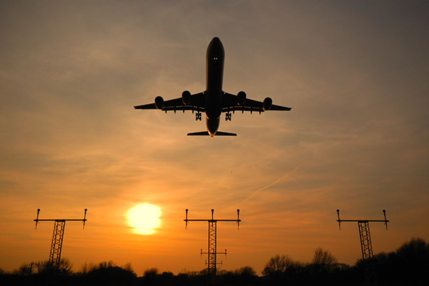 Heathrow has taken on a trio of new consumer shops (©GettyImages)