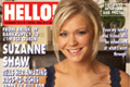 Hello: appoints news editor