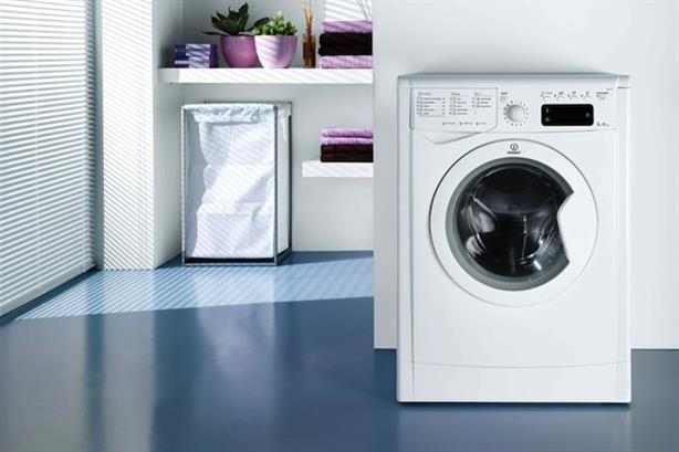 Indesit Company: owns Indesit and Hotpoint brands
