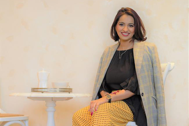 Catch Communications MD Injeel Moti says PR firms needs to change tactics during a transformational communications era