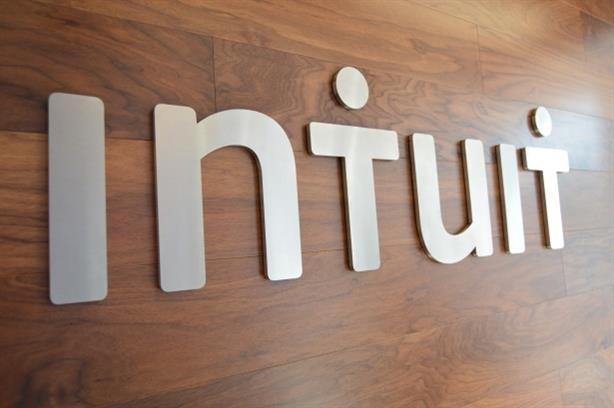 Intuit: hoping to increase UK presence