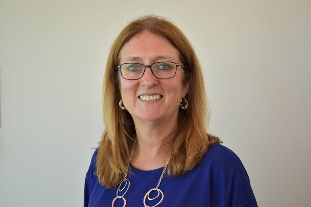 Empower will achieve impact by celebrating the skills women bring, says Jacqui Smith
