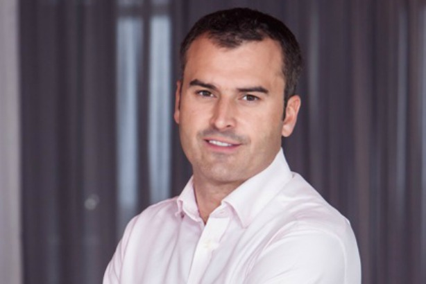James Wright, managing director of Red Agency Australia and Havas PR Asia-Pacific