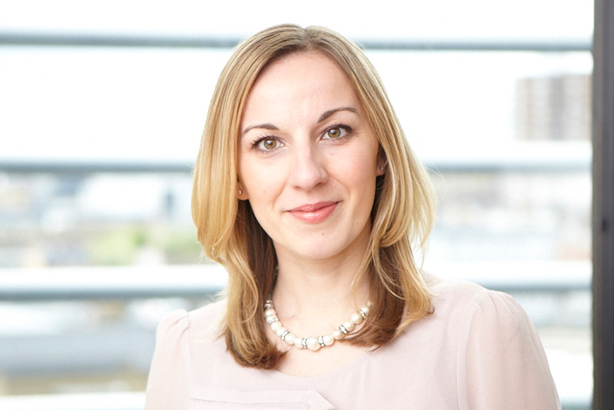 Jane Hadden joins Headland from Teneo