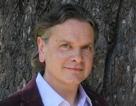 Joe Paluska