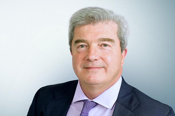 John Davies will join Brunswick as a senior advisor
