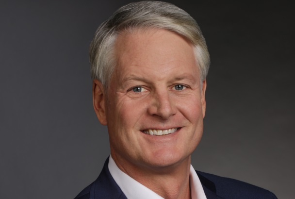 Former eBay CEO John Donahoe joined ServiceNow in April.