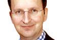 McLeod: Weber Shandwick chairman UK Public Affairs