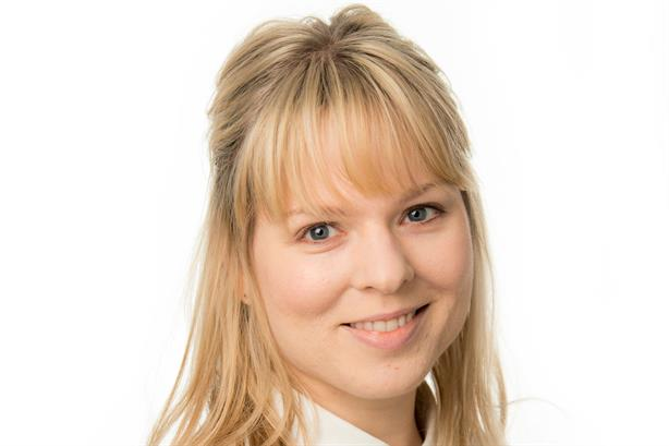 Julia Glotz: PR is an essential, sometimes frustrating, bridge between journalists and companies