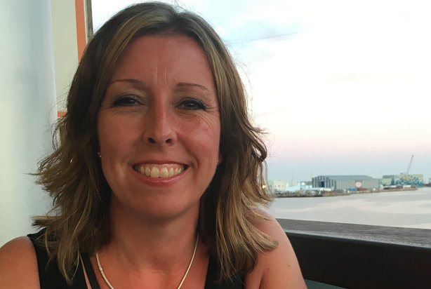 Facebook is a great channel for recruiting foster carers, argues Karen Jones