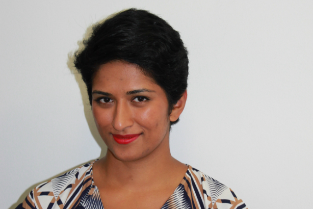 Lara Joseph: Joins from the Financial Conduct Authority