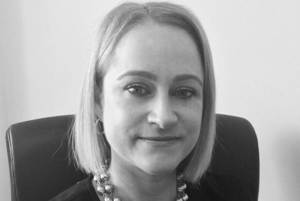 Linda Petrie, Petri PR managing director