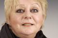 Lindsay Morgan: Joint MD, BMA Communications