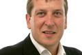 Malcolm Padley: head of corporate comms, Rentokil Initial