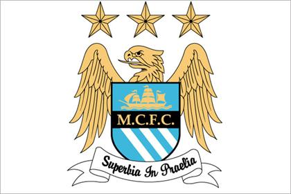 Manchester City: in a joint venture with the New York Yankees baseball team