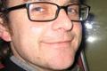 Hooper: 'focus on general entertainment'