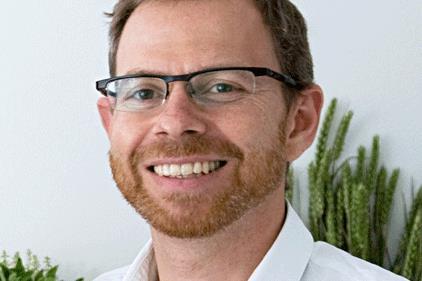 Mark Stringer: PrettyGreen founder