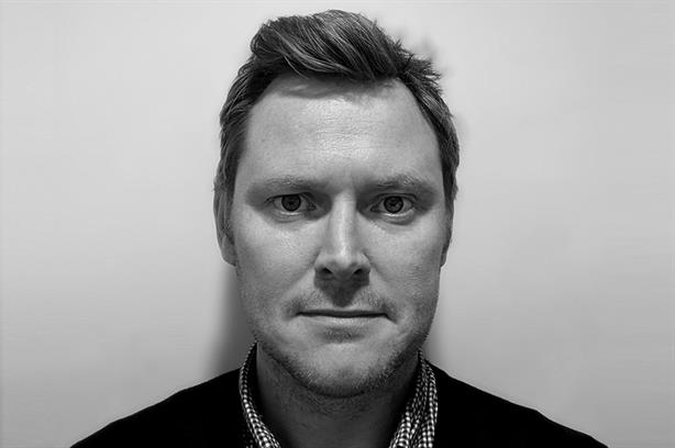 Don't 'phone it in' for a client repitch, argues Matthew Coy. You might as well save yourself the time