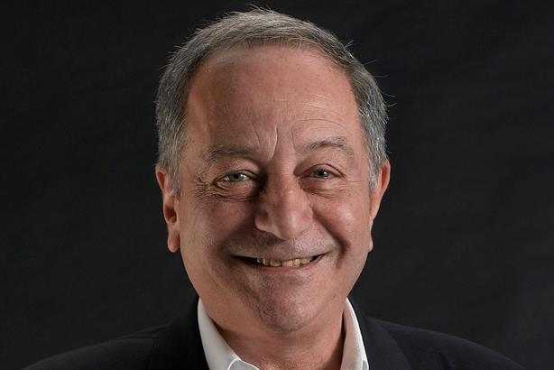 Michael De Kretser, CEO, Go Communications
