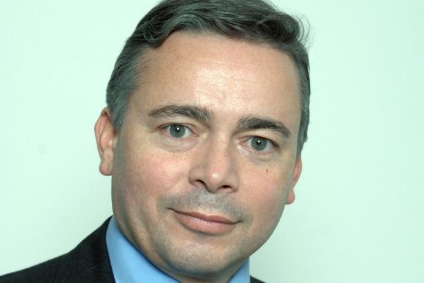 Miguel Veiga-Pestana