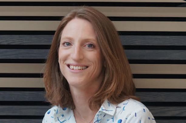 Molly Neal will join National Grid in September as group head of corporate affairs.