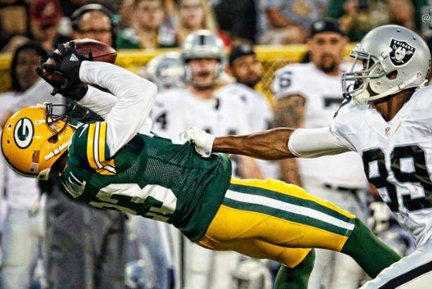 Image via NFL's Facebook page
