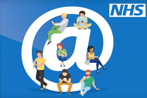 NHS handle makes an impact with 'personal stories' year on Twitter