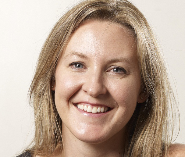 Babel's Narelle Morrison: think about the specialisms of the company you're applying to