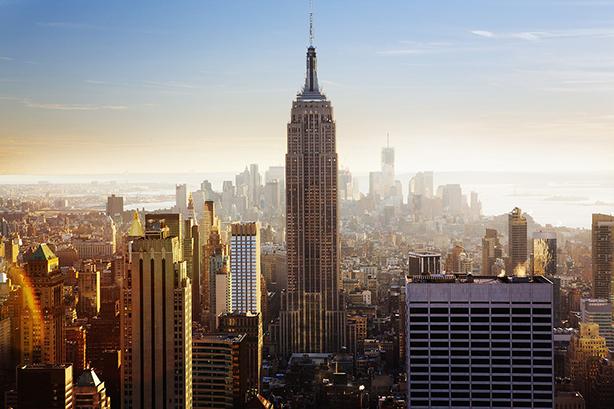 Bacchus Agency has opened doors in New York.